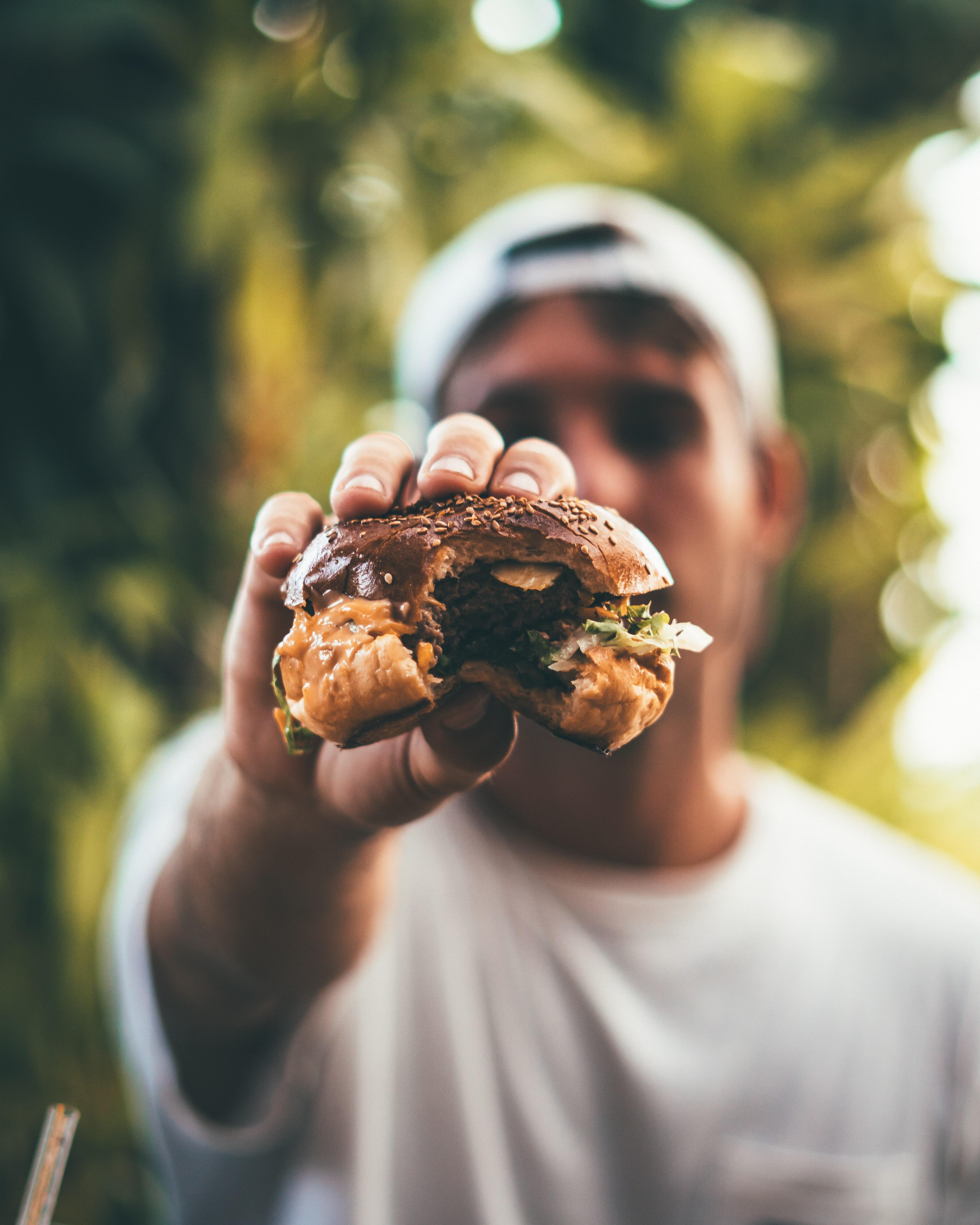 Probleme me peshën…, tashmë mund të dobësoheni pa sforco fare