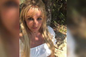 Britneyyy