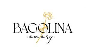 bagolina-- (1)