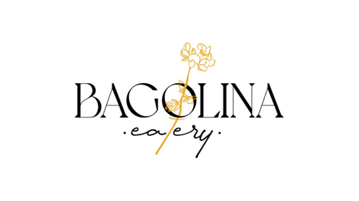 Pas izolimit të Kosovës, restoranti 'Bagolina Eatery' vjen me protestën më kreative që mund të keni parë