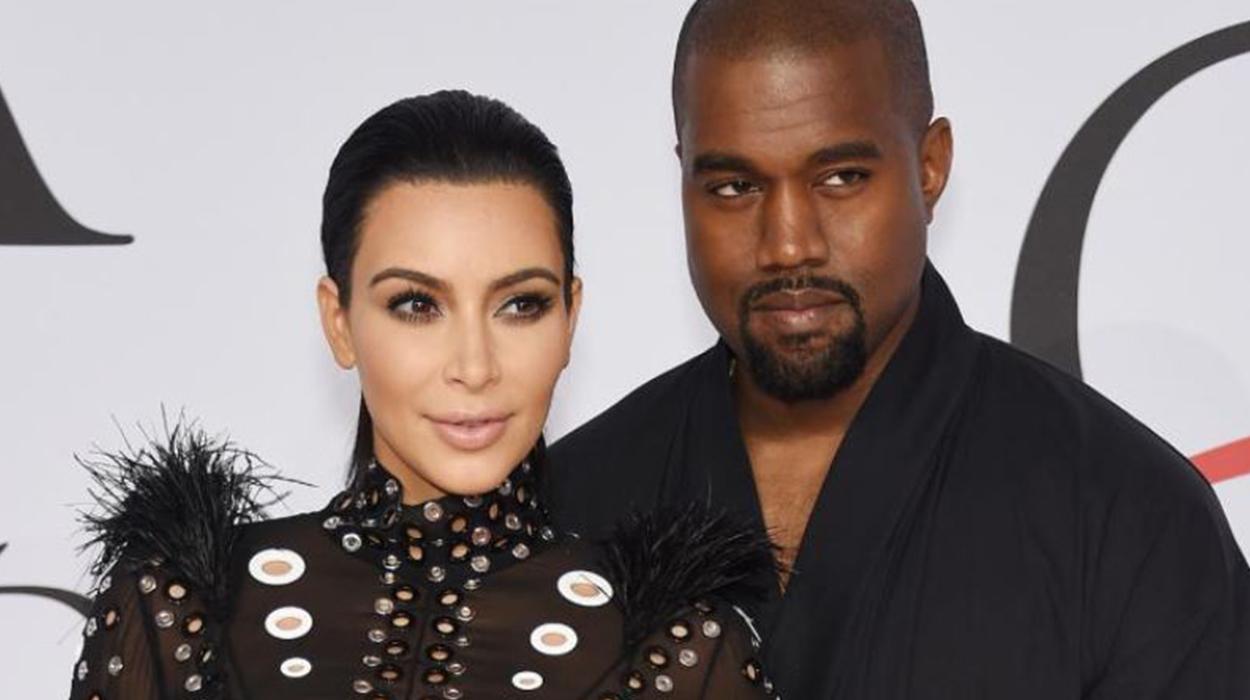 Çfarë ndodhi? Kanye West merr vendimin e papritur për Kardashianët