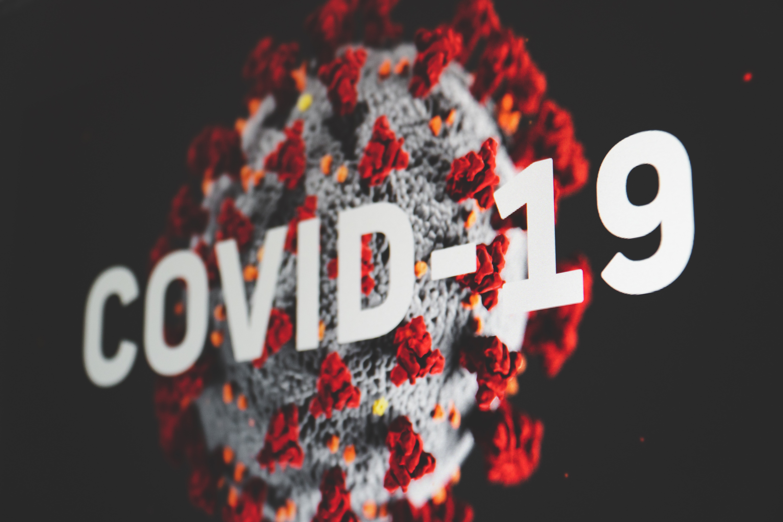 Çip për të zbuluar nëse je me COVID, ja si do të funksionojë
