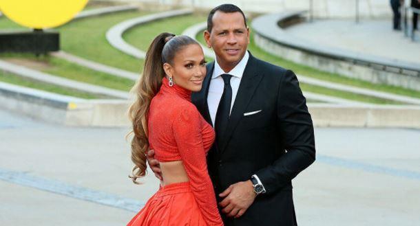 Jennifer Lopez i shuan shpresat Alex Rodriguez, rikthehet në krahët e ishit Ben Affleck