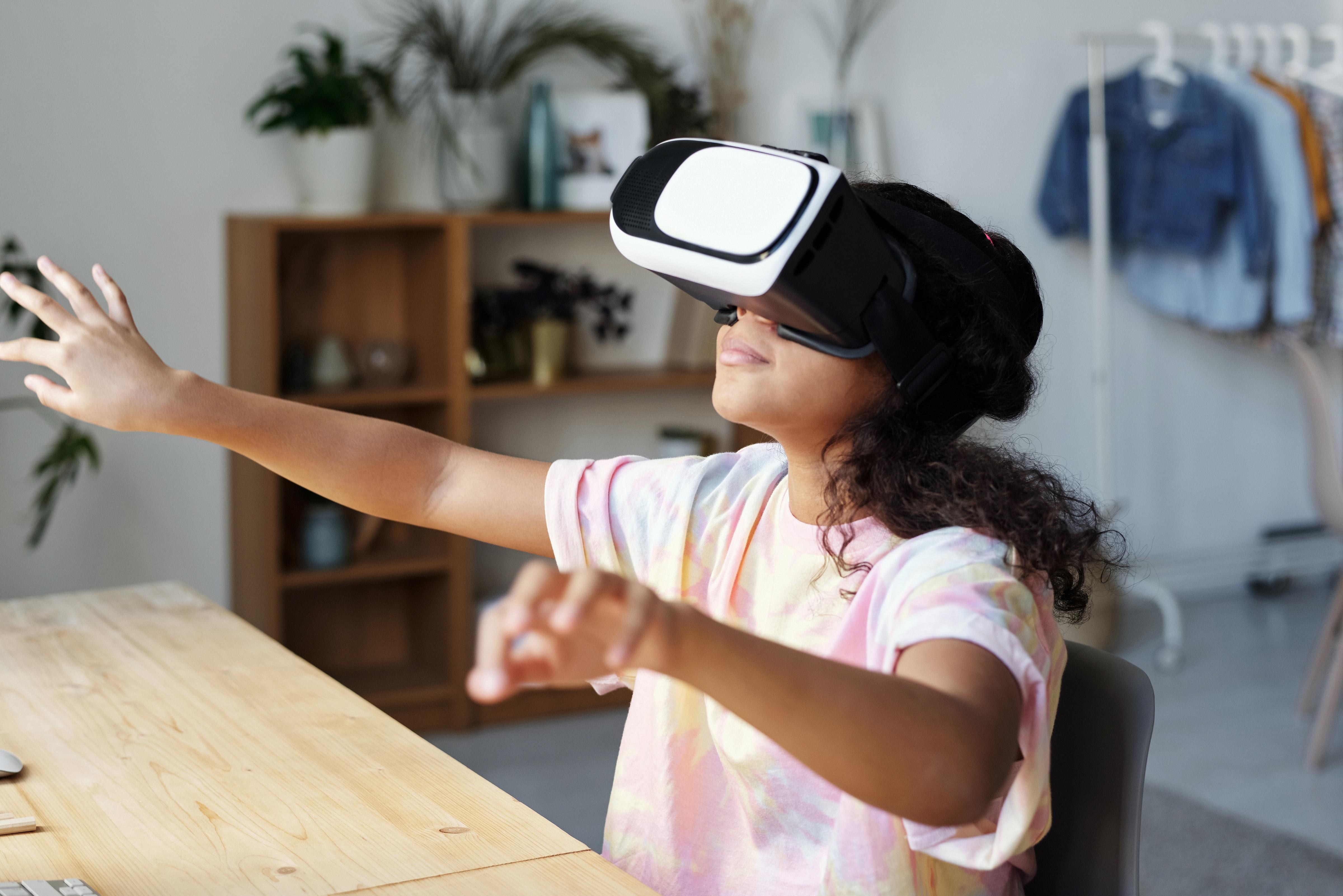 Aktivitetet që iu ndihmojnë që fëmijët tuaj të qëndrojnë larg teknologjisë