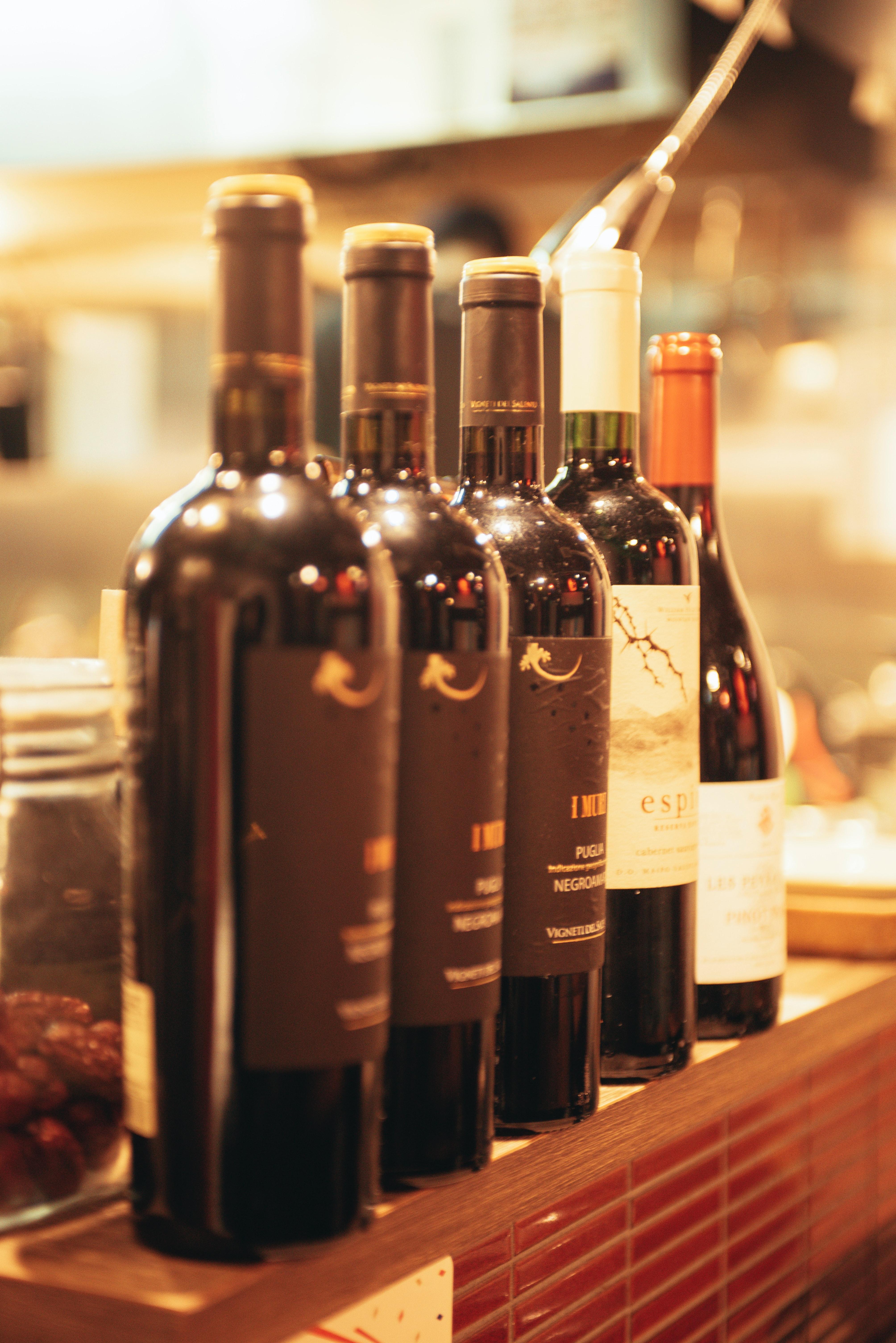 Del në ankand vera e ruajtur në kozmos, nuk do ta besoni çmimin
