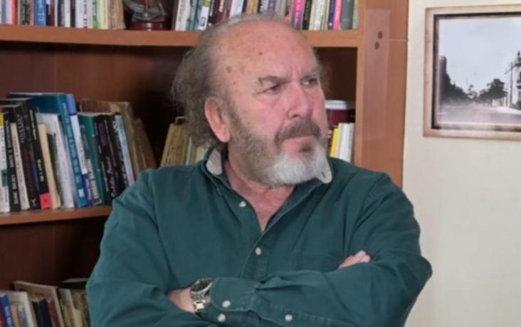 Humbi betejën me Covid-in, ndahet nga jeta aktori i njohur Guljelm Radoja