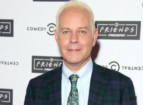 Diagnostikohet me kancer, aktori i 'Friends' rrëfen betejën e vështirë