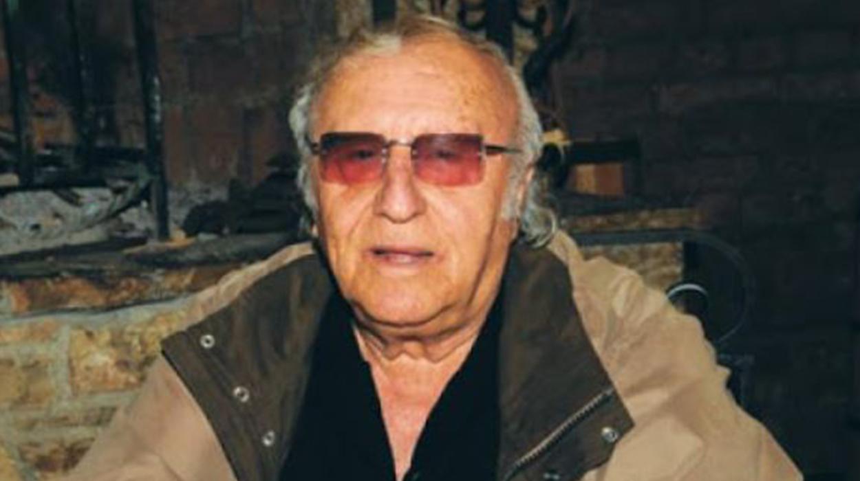 Humbje e thellë për artin, ndahet nga jeta regjizori i njohur shqiptar
