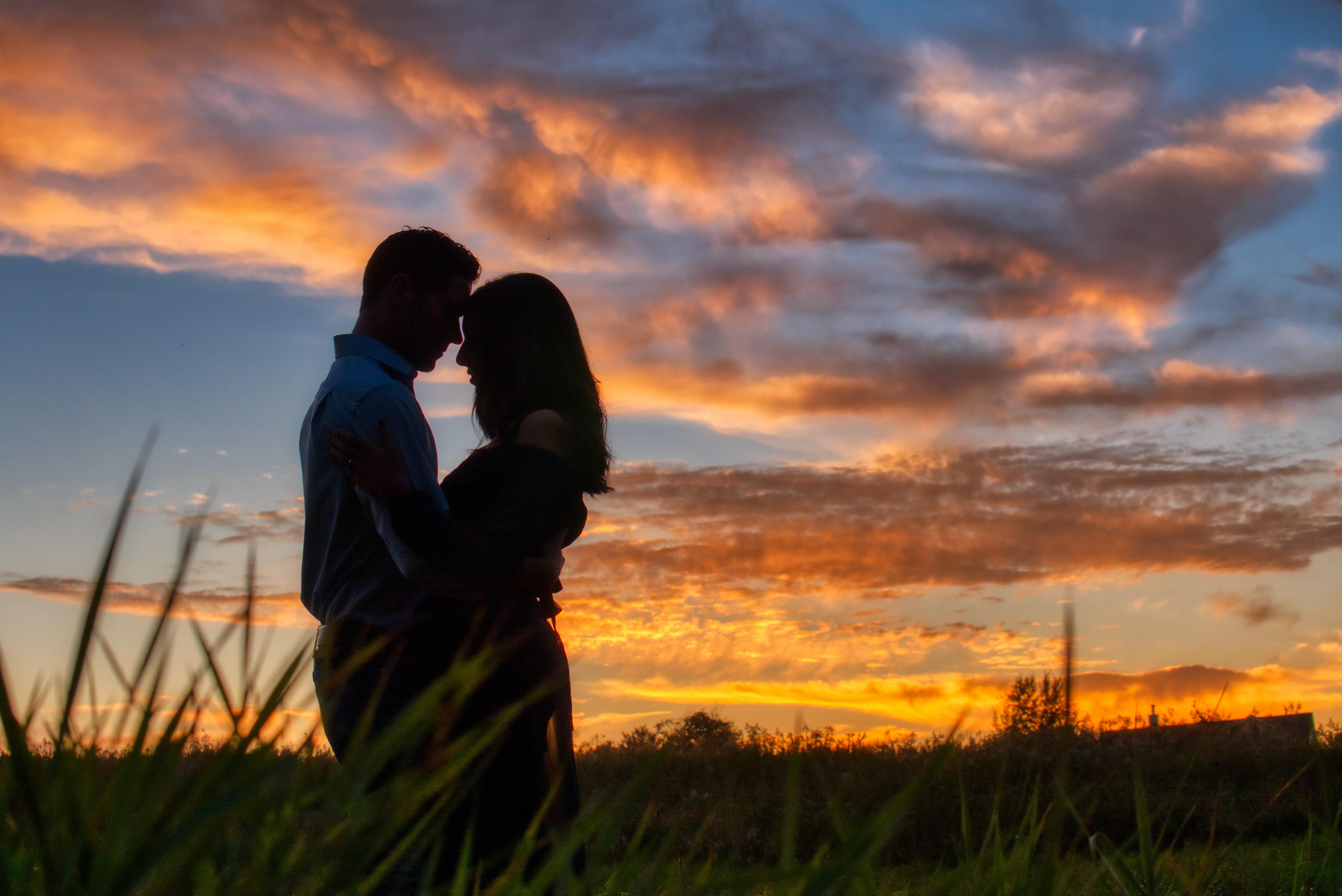 Sinjalet e para që zbulojnë se ju jeni në një marrëdhënie me një tradhëtar