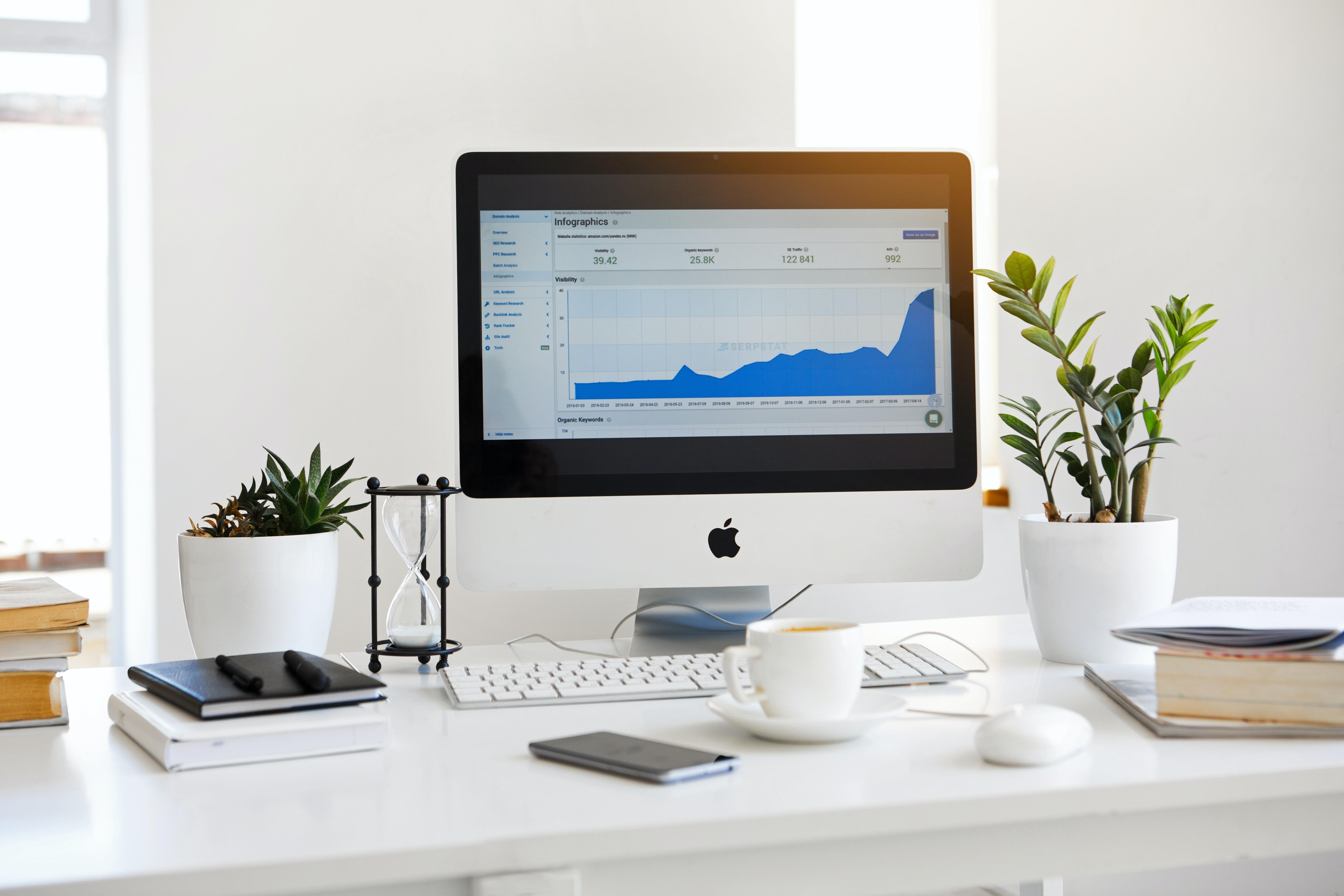 Strategjitë që duhet të ndiqni për të pasur një punë produktive nga shtëpia