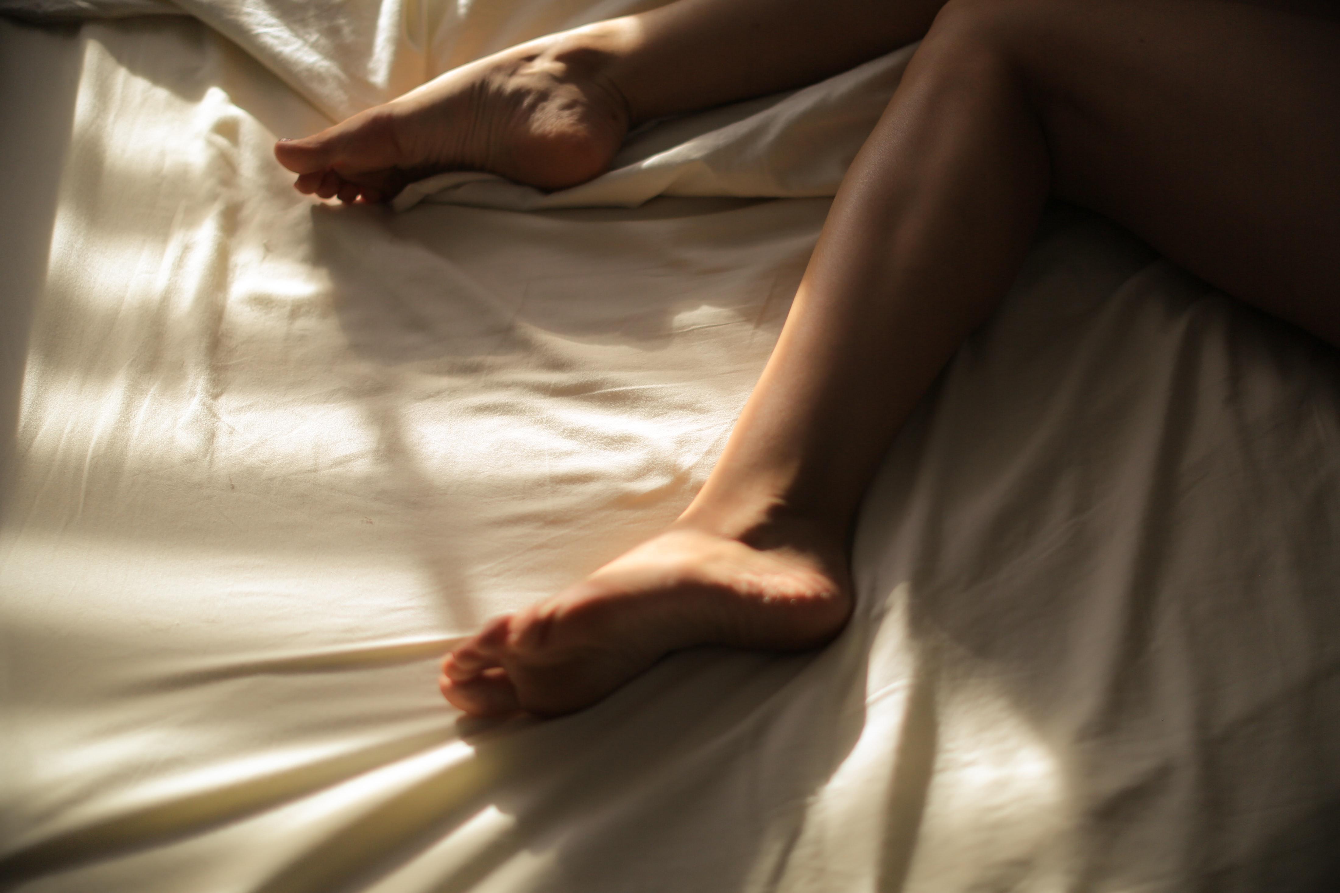 Arsyet pse njerëzit bëjnë seks, po ju tek cila prej tyre e gjeni veten