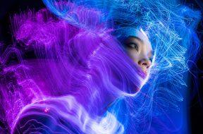 pexels-merlin-lightpainting-7671617